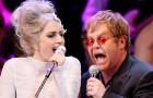 Da Elton John a Lady Gaga: le star unite per il WHO
