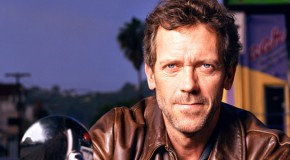 Il nuovo album&#8230; del Dr. House!