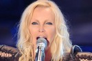 Patty Pravo torna con &#8220;Non mi interessa&#8221;