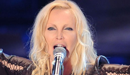"Patty Pravo torna con ""Non mi interessa"""