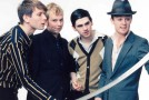 "Franz Ferdinand: guarda il video del nuovo singolo ""Always Ascending"""