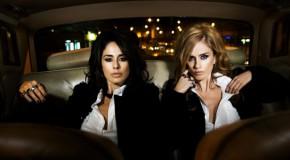Paola e Chiara danno l'addio alle scene?