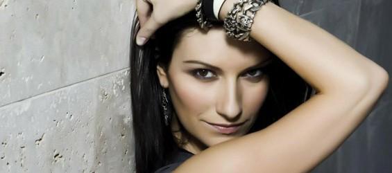 Laura Pausini: nuovo album, tour e… #SIMILIDAY!