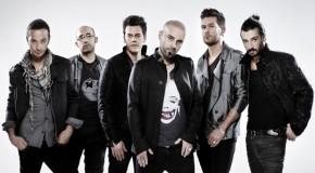 """Video ufficiale per """"Attenta"""", il nuovo singolo dei Negramaro"""