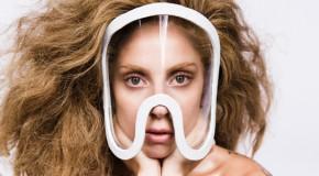 """Lady Gaga: in arrivo il seguito di ARTPOP""""?"""