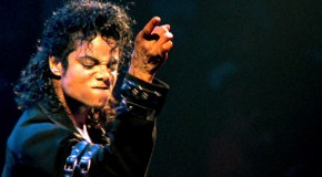 "Michael Jackson: la ristampa di ""Off The Wall"" arriva con un documentario inedito di Spike Lee"