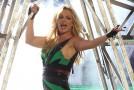 Britney Spears: le sue canzoni in un musical da favola