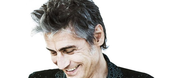Ligabue strikes back: 77+7