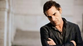 """Baccini: ascolta il nuovo singolo """"Solematto"""""""