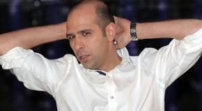 "Checco Zalone e i Mondiali: ascolta ""Tapinho"""