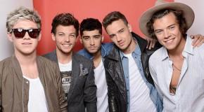 Harry Stlyes vuole lasciare gli One Direction per il cinema?