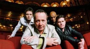Tornano in Italia i Simple Minds, per sei concerti acustici