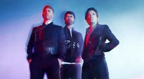 "Take That: è uscito il video ufficiale di ""These Days"""