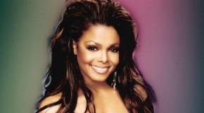 "Janet Jackson: il nuovo singolo è ""No Sleeep"" – ascoltalo qui"