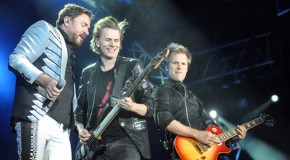 "Duran Duran: guarda il video di ""Last Night in the City"" con Kiesza"