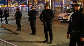 I terribili fatti di Parigi: un 11 settembre per la musica