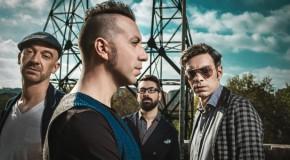 Perturbazione, tutto sul nuovo album: intervista a Rossano Lo Mele