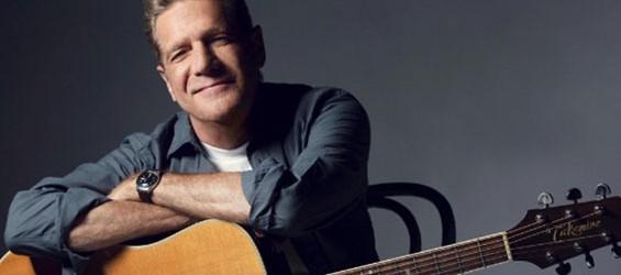 Eagles: addio a Glenn Frey, chitarrista morto a 67 anni