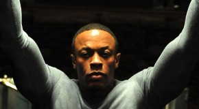 Dr. Dre in una nuova serie tv targata Apple