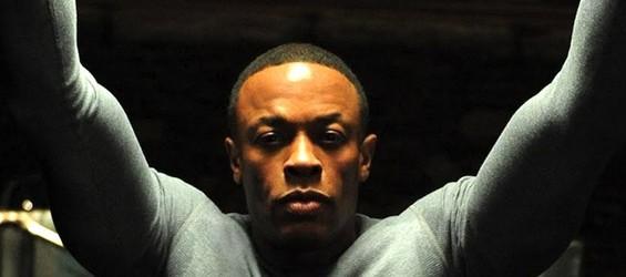 Dr. Dre in una nuova serie tv targata Apple