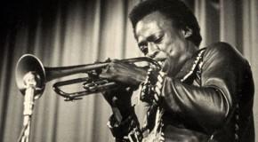 Il gigante Miles Davis presto nei negozi con le ristampe dei suoi 10 album su Prestige