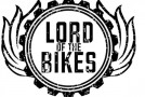 Lord Of The Bikes: uno show tv rock'n'roll per chi ama le moto custom