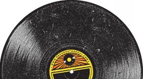 Record Store Day 2016: tutti i dischi speciali in arrivo