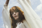 "Florence and the Machine pubblica il cortometraggio ""The Odyssey"""