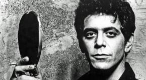 Lou Reed: a ottobre un super-cofanetto con 16 dischi