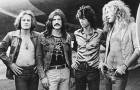 """Led Zeppelin: un nuovo video per """"What Is And What Should Never Be"""""""