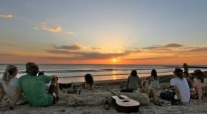 Festivalbar si prende una settimana di ferie e vi dà appuntamento al 10 luglio!