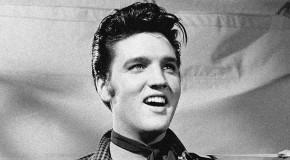 Ciao Elvis: ti ricordiamo con un aneddoto divertente e… goloso!