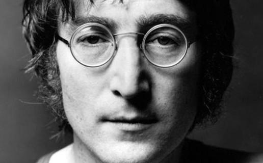 Il killer di John Lennon non avrà la libertà condizionata