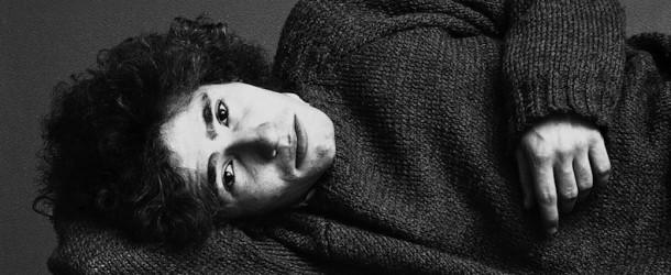 Tim Buckley: brani inediti in arrivo in un nuovo album
