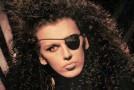 Addio a Pete Burns, cantante dei Dead Or Alive