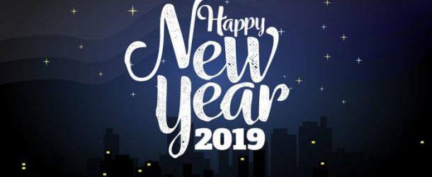 Festivalbar vi augura un bellissimo 2019!