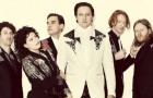 "Arcade Fire: ecco il video di ""Electric Blue"""