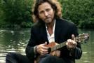 Eddie Vedder suona a Firenze!