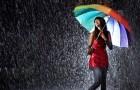 Climatune: le playlist e il meteo si uniscono
