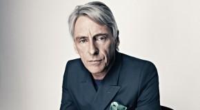 Paul Weller: in arrivo un nuovo album!