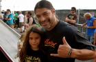 Il figlio del bassista dei Metallica… è il bassista dei Korn – e ha 12 anni