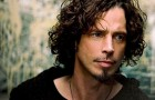 Addio a Chris Cornell dei Soundgarden, suicida