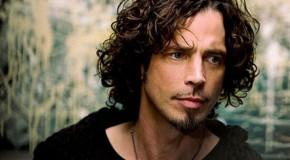 Addio a Chris Cornell dei Soundgarden, suicida