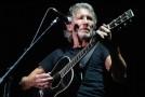 Roger Waters: bloccata la vendita del nuovo disco dal Tribunale di Milano