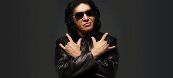 Chi ha inventato le corna del rock? Gene Simmons reclama la paternità