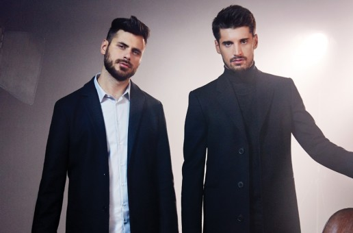 "Una ""Despacito"" speciale dai 2Cellos"