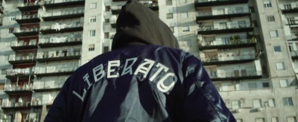 """Nuovo video per il misterioso Liberato: """"Me staje appennenn' amò"""""""