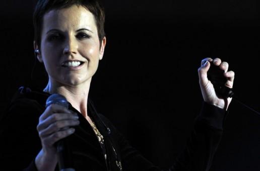Lutto shock nel rock: è morta Dolores O'Riordan dei Cranberries