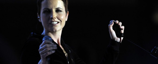 Lutto shock nel rock: è morta Dolores O'Riordan dei Cranberries
