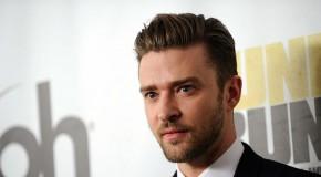 """Il nuovo video di Justin Timberlake è sporco (""""Filthy"""")"""
